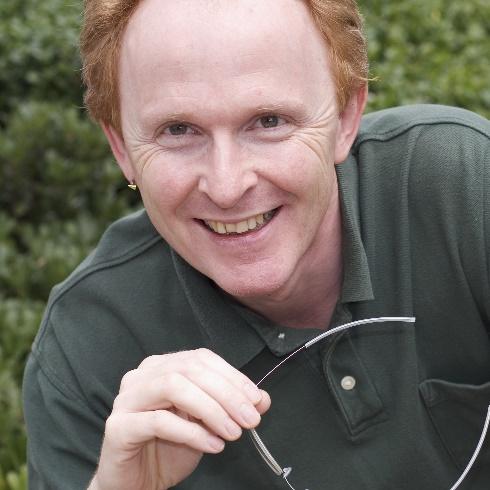 Cornelius Fichtner, PMP