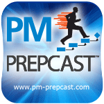 23 Reasons To Use The PM Prepcast to Prepare for the PMP Exam