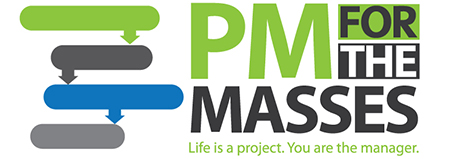 Project Management for the Masses