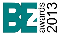 Be2Awards