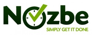 press-nozbe-logo