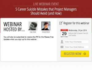 5_Career_Suicide_Mistakes_for_PMs