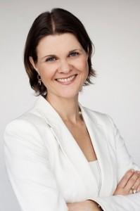 Suzanne Madsen
