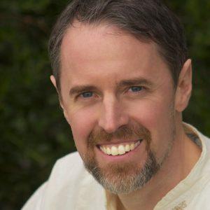 Tim Stringer