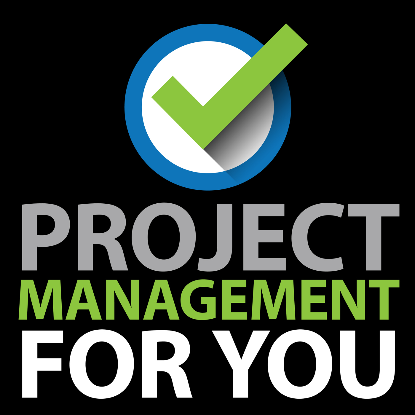 Project Management for You