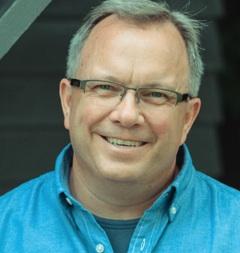 Evan McBroom