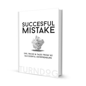successfulmistake