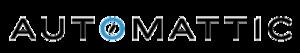 300px-Automattic_logo.png
